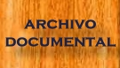 Archivo documental